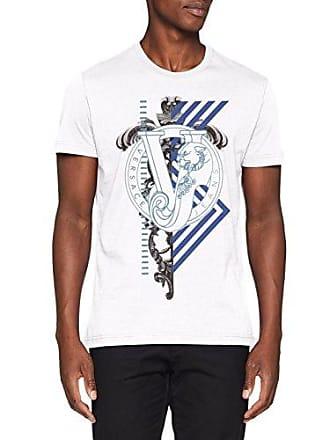 b72a067dbfa Vêtements Versace®   Achetez jusqu  à −70%