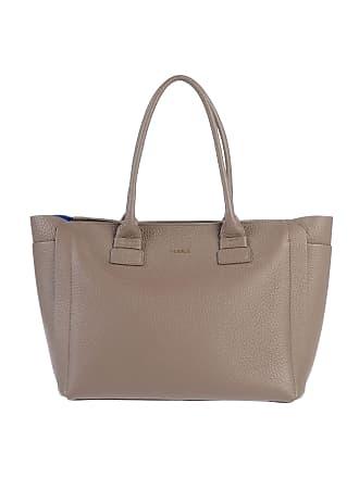 c86aa07be9053 Taschen von Furla®  Jetzt bis zu −50%