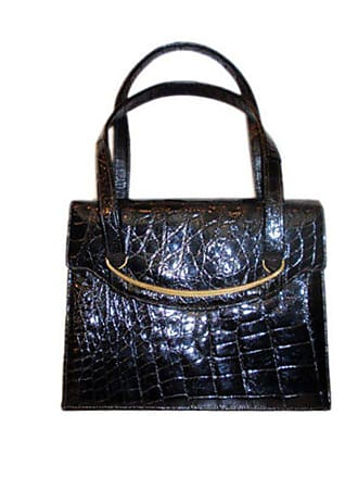 742b97a6947d 1stdibs® Leather Bags  Must-Haves on Sale at USD  210.00+