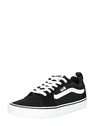 730075eea29 Vans® Lage Sneakers: Koop tot −45% | Stylight