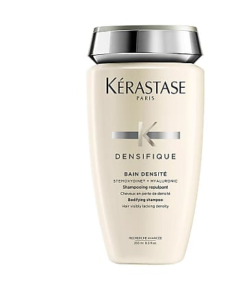 Kerastase Densifique Bain Densite Shampoo For Thinning Hair 8.5 fl oz / 250 ml