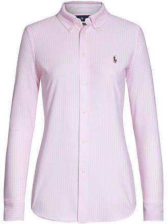 Blusen von Ralph Lauren®  Jetzt bis zu −67%   Stylight 71313e24b7