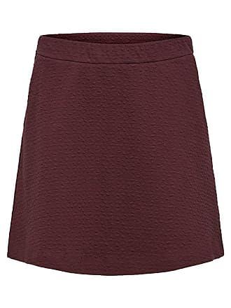 99384b0416938b Röcke In A-Linie Online Shop − Bis zu bis zu −70% | Stylight