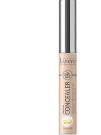 Lavera Gesicht Natural Concealer Q10 Nr. 03 Honey 5,50 ml