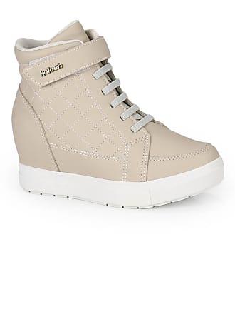 Kolosh Tênis Sneaker Kolosh