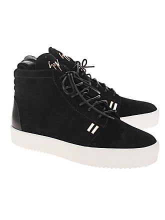 64d60cce80f8 Schuhe von Giuseppe Zanotti®  Jetzt bis zu −60%   Stylight