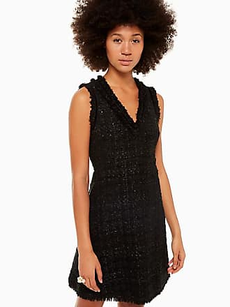 c8e2ca17 Kate Spade New York Dresses: Browse 1029 Products up to −40% | Stylight