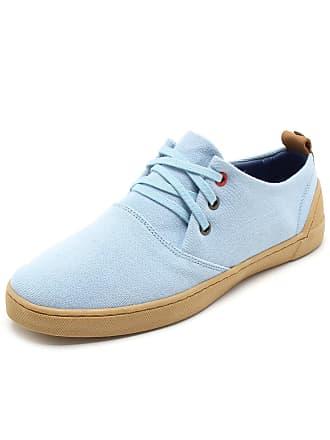 b0b00e25a8 Cantão® Sapatos  Compre com até −58%