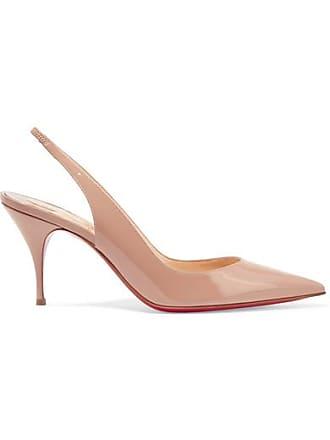 16992656b09 Christian Louboutin® Kitten Heels  Must-Haves on Sale at USD  258.00 ...