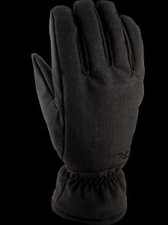 Gordini Mens Commuter Gloves