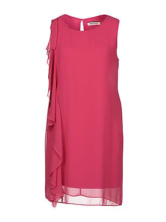 8786baae07f Robes D Été Nafnaf®   Achetez jusqu  à −60%
