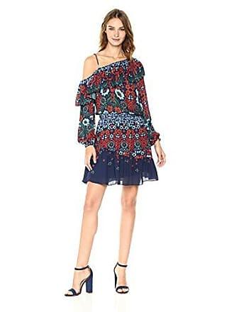 12efee23c0f1 Parker® Summer Dresses − Sale  up to −70%