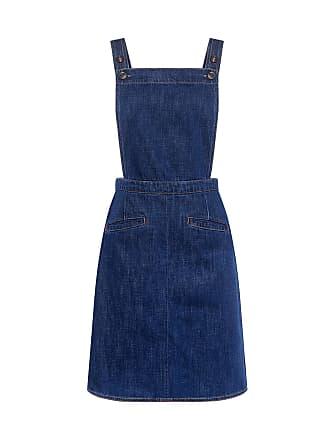 79df05efa6 Denim Dresses  Shop 204 Brands up to −70%