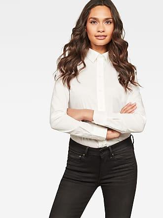 kostengünstig Schnäppchen 2017 Luxus kaufen Blusen (Elegant) von 10 Marken online kaufen   Stylight