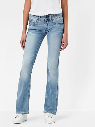 63d96106fc434 Jeans : Achetez 728 marques jusqu''à −73% | Stylight