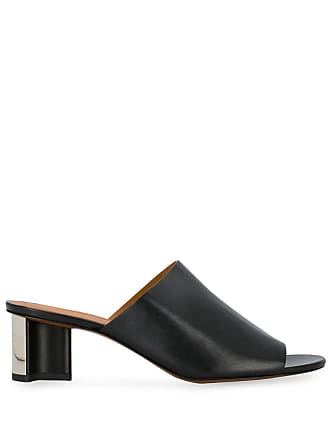 cedc75eea4b24 Robert Clergerie® Mules: Must-Haves on Sale up to −70% | Stylight