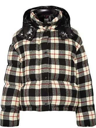 da2e7c6446fc Men s Moncler® Clothing − Shop now up to −32%