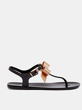 54b52af9b Ted Baker® Sandals − Sale  up to −30%