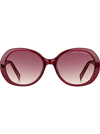 362e6c95f Marc Jacobs® Round Sunglasses − Sale: up to −71% | Stylight