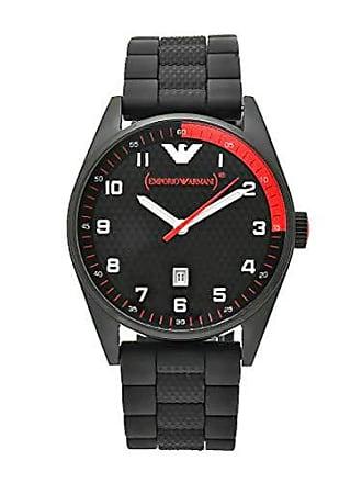 Emporio Armani Relógio Empório Armani - Ar5892