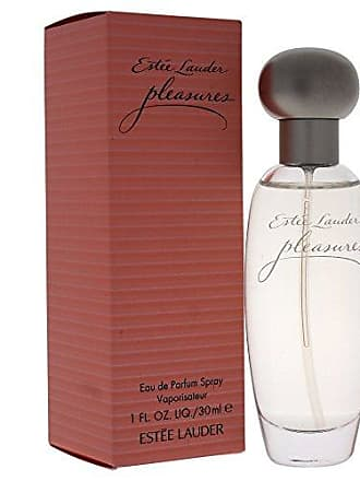 Estée Lauder Pleasures by Estee Lauder for Women - 1 Ounce EDP Spray