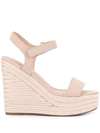ea501ec575 Wedges (Elegant): Shop 101 Brands up to −70%   Stylight