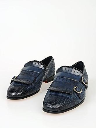 5c5cdd53a28 Santoni® Mode: Shop Nu tot −70% | Stylight