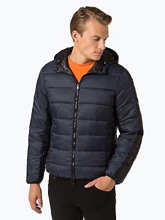 Herren-Jacken von Armani  bis zu −57%   Stylight af79d18074