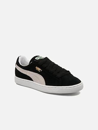 93d7ff514c Chaussures Puma® : Achetez jusqu''à −50% | Stylight