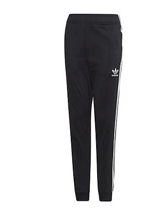 074b5fc8e567a7 Pantalons De Jogging adidas Originals®   Achetez jusqu  à −60 ...