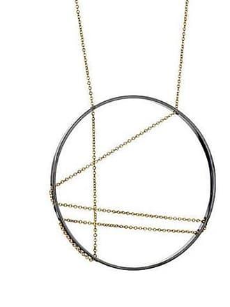 Vanessa Gade Mondrian Necklace
