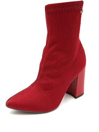 c5221839c Dakota®  Sapatos em Vermelho agora com até −71%