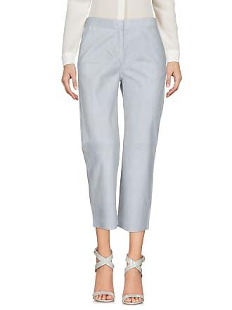 Fabiana Filippi PANTS - 3/4-length shorts su YOOX.COM