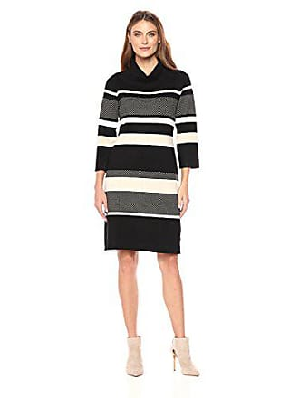 Black Sweater Dresses Shop Up To 60 Stylight