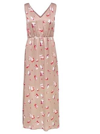 b249e90eb05 Maxiklänningar: Köp 1131 Märken upp till −96% | Stylight