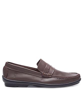 5efe0ca11fe23 Shop2gether Sapatos Fechados: 155 produtos | Stylight