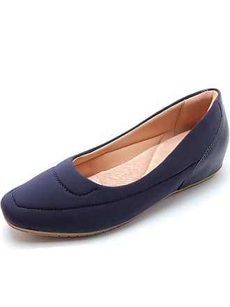 f9d6b24d05 Sapatos De Couro  Compre 527 marcas com até −70%