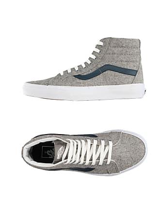 e79dfffe4b2e5 Vans SCHUHE - High Sneakers   Tennisschuhe