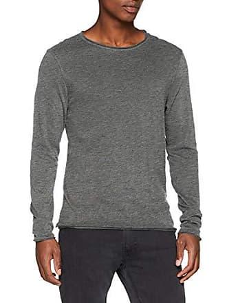 55a3e96bfd8487 Premium by Jack   Jones Herren JPRFREDDY Sweat Crew Neck Sweatshirt