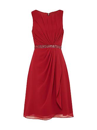 90b1819d6cca67 Kleider in Rot: 5867 Produkte bis zu −70% | Stylight