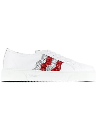 bf8e0c0ae16 Miu Miu Sneakers for Women − Sale  up to −50%