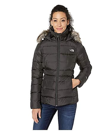 eeb5a6a12c Women s The North Face® Hooded Jackets  Now up to −46%