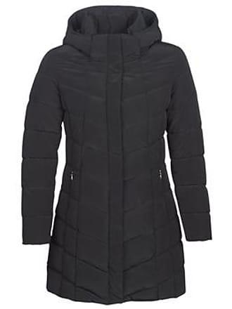 acca8b0400e3ae Vêtements Geox® : Achetez jusqu''à −60% | Stylight