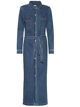 087f8145ded Robes En Jean   Achetez 124 marques jusqu  à −70%