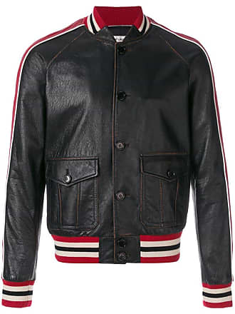 740f2f6d31c Saint Laurent® Biker Jackets: Must-Haves on Sale up to −63%   Stylight