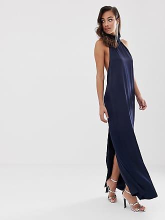 96bd9b06b8 Robes De Soirée Asos® : Achetez jusqu''à −72%   Stylight