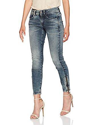 Jeans Elasticizzati da Donna  1749 Prodotti fino a −71%   Stylight d2828bee0f