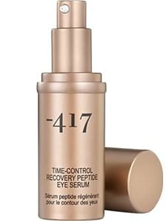Minus 417 Cosmetics Facial care Time Control Recovery Peptide Eye Serum 30 ml