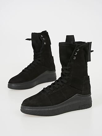 Cinzia Araia Suede Leather Boots size 40
