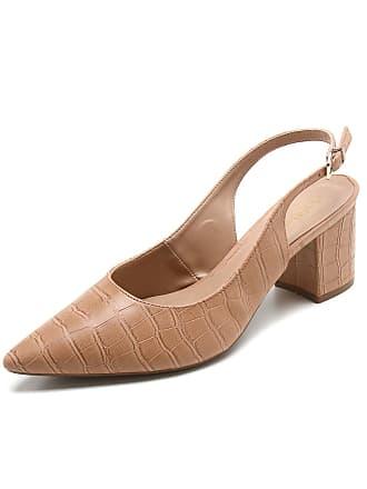 493daa12b Sapatos De Verão de Dafiti®: Agora com até −80%   Stylight